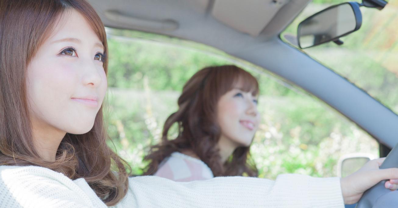 海田自動車学校 卒業生満足度98.6%